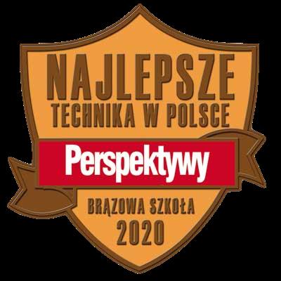 Ranking-Perspektywy-2020